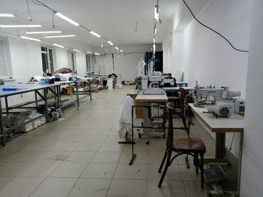 мужские шорты в Кыргызстан: Требуется заказчик в цех | Женская одежда, Мужская одежда, Детская одежда | Халаты, Постельное белье