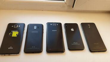 redmi note 8 pro 128gb цена в оше in Кыргызстан | ЧЕХЛЫ: Samsung Galaxy S20 Plus | 256 ГБ | Черный | Сенсорный, Отпечаток пальца, Две SIM карты