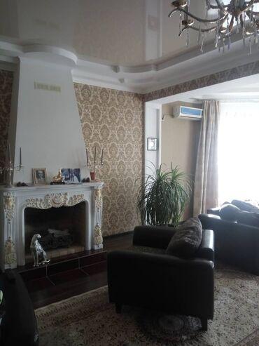 Сухой нашатырь - Кыргызстан: Продается квартира: 4 комнаты, 183 кв. м