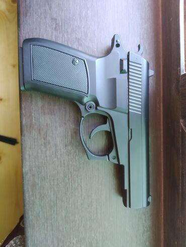 alışqan - Azərbaycan: Alışqan silah yenidi karopqasindadi 1hefde var alınıb barter var