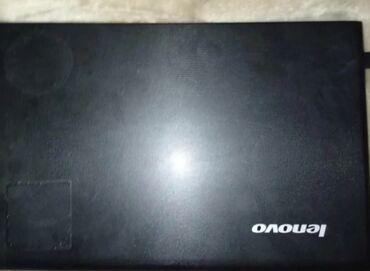 экраны для проекторов skl для школы в Кыргызстан: Срочно продам ноутбук Lenovo G510 (core i5) процессор -core i5 4210u