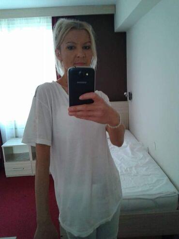 Avanglion naocare za sunce - Srbija: Potreban posao u hotelijerstvu za radno mesto sobarica u Beogradu,za