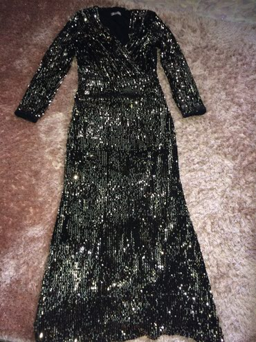 Продаю совсем новое платье! Брала за дорого