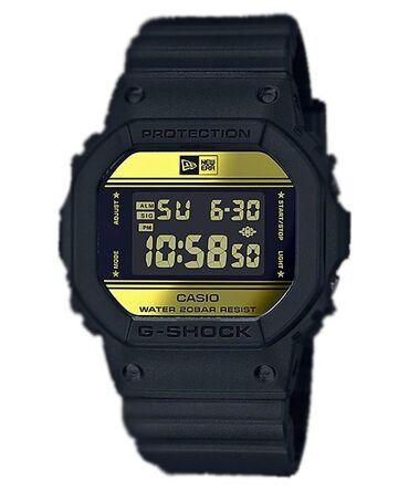 G-shock DW5600 Лимитированная модель ! ___Функции : секундомер