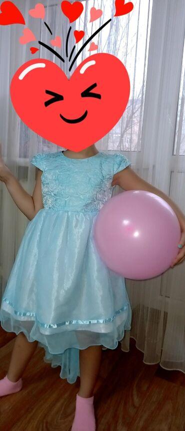 удлиненную кофту в Кыргызстан: Платье под Эльзу в идеальном состоянии! Одевали пару раз! Сзади шлейф