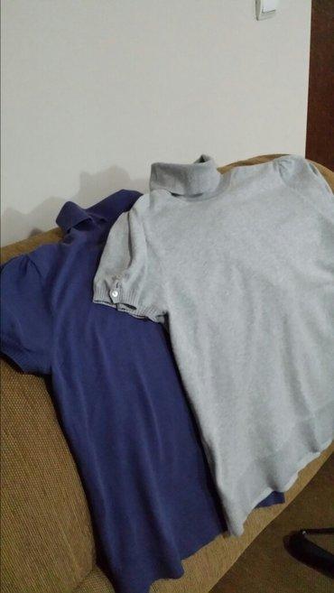 Rolke - Srbija: Legend rolke sa kratkim rukavom xl velicina, širina ramena 42 cm