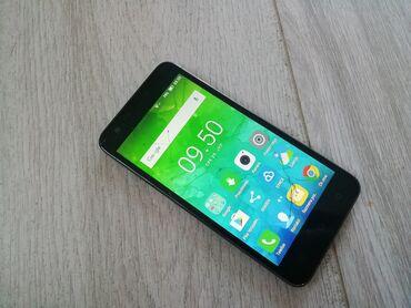 Lenovo | Srbija: Lenovo Vibe C2 - K10a40Odlican i potpuno ispravan telefon.Radi na sve