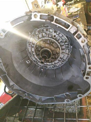 юсб адаптер в Кыргызстан: Сервисное ТО | Капитальный ремонт деталей автомобиля