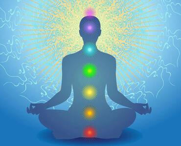 Курс йоги.Наш онлайн- курс йоги (по программе ZOOM) разделен на 2