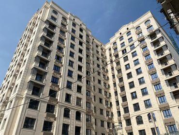 Продается квартира: 1 комната, 74 кв. м