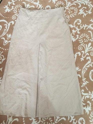 Качественные юбки из Турции, дешевая в Кара-Балта