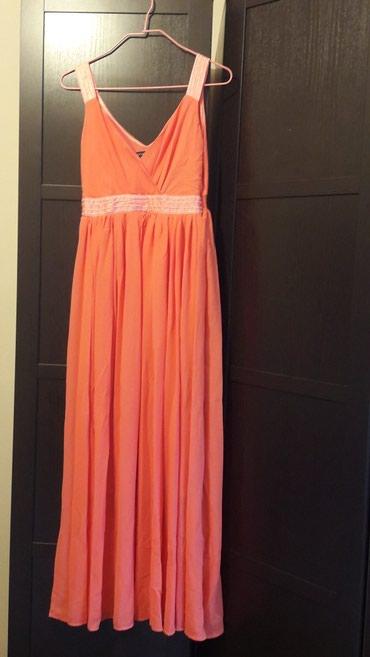 Продаю платья размер 44 46 очень в Бишкек