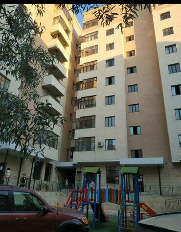 рулевая рейка honda fit в Кыргызстан: Продается квартира: 4 комнаты, 128 кв. м