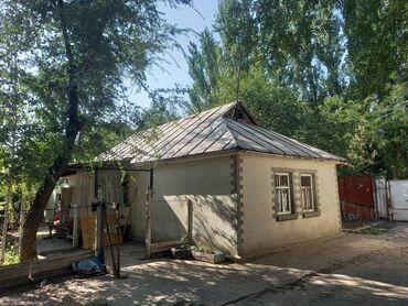 бурение скважин бишкек цены в Кыргызстан: 60 кв. м, 3 комнаты, Утепленный, Подвал, погреб, Забор, огорожен