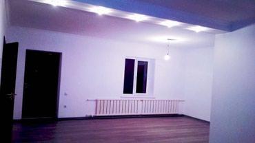 Продаётся! немец. дом!🏡  (Цена: 39.000$ в Кант
