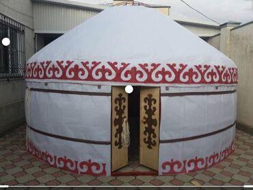 Уй канаттуулары - Кыргызстан: Боз Уй .Сдаю новую Юрта в аренду есть Даставка Установка позвонит 24/7