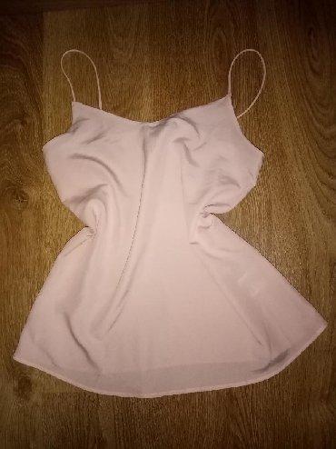 Ženska odeća | Loznica: Esmara majicica velicina S