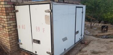 Оборудование для бизнеса в Кызыл-Кия: Холодилник
