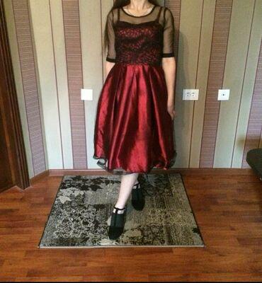 Платье Вечернее Gera M