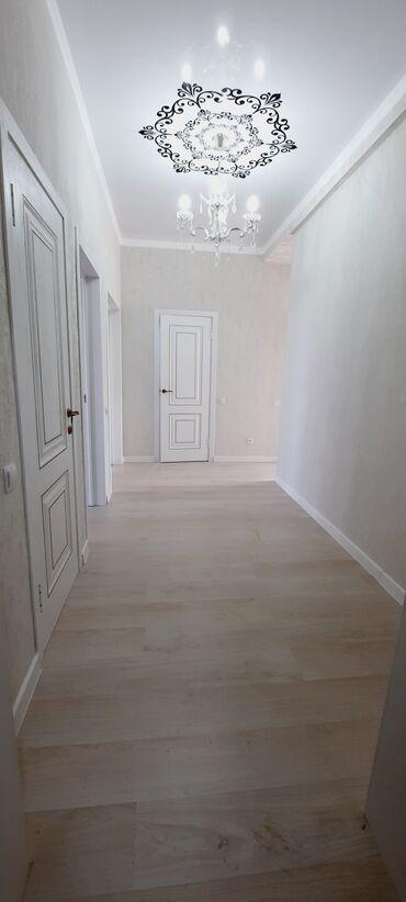 2 комнатная квартира in Кыргызстан | ПРОДАЖА КВАРТИР: Элитка, 2 комнаты, 73 кв. м Лифт