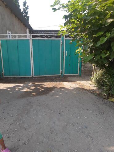 Недвижимость - Буденовка: 150 кв. м 7 комнат