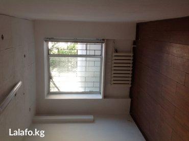 Пордаю трех комнатную квартиру Аламедин 1. 105 серия. 5/5 этаж в Бишкек