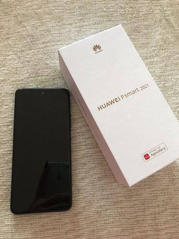 2483 oglasa: Huawei   128 GB