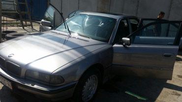 BMW 728 1998 в Бишкек
