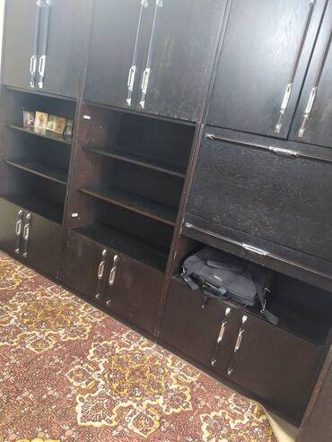 1293 объявлений: Срочно продаю шкаф г ТОКМАК