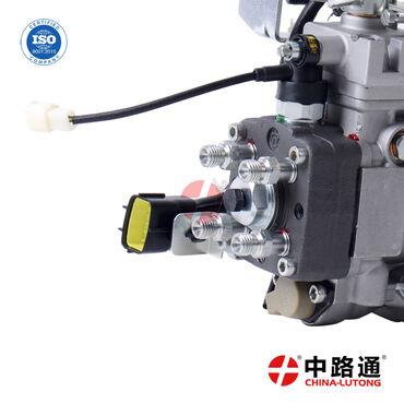 Tisza automotive - Srbija: Dpa injection pump pdf VE6/12F1200RND603 fuel injection pump ve pump #