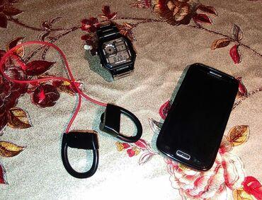 Электроника - Сретенка: Samsung I9190 Galaxy S4 Mini | 8 ГБ | Черный | Сенсорный, Две SIM карты