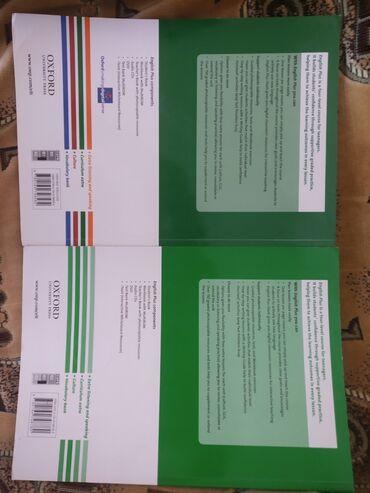 Bmw x3 25i at - Кыргызстан: English plus Students book 3 и Work book 3 OXFORD английский язык