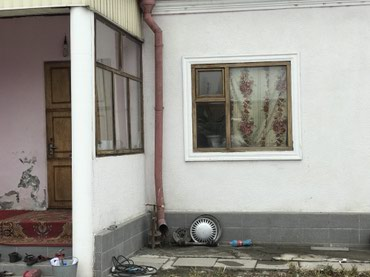 Продаю 6 комн дом в центре г. Карабалта. в Кара-Балта