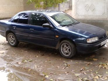 Nissan Primera 1993 в Базар-Коргон