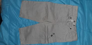 Dečije Farmerke i Pantalone   Cacak: Decije pantalone beba kids vel.1