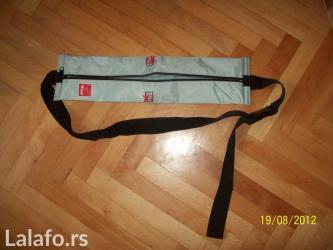 Muska torbica Nova - Nis