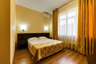 продам тойота марк 2 бишкек в Кыргызстан: Гостиница гостиница гостиница гостиница гостиница гостиница гостиница