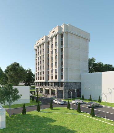 компания атоми в бишкеке отзывы в Кыргызстан: Продается квартира: 1 комната, 38 кв. м