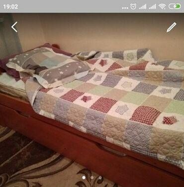 37 объявлений: Кровать на двоих