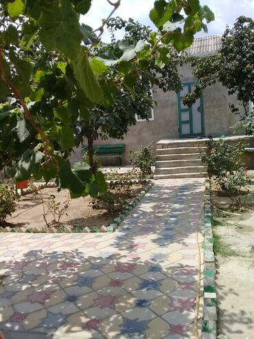 evlərin alqı-satqısı - Bakı: Satış Ev 150 kv. m, 4 otaqlı