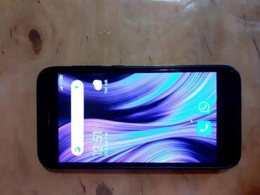 kabura xiaomi redmi 5a - Azərbaycan: İşlənmiş Xiaomi Redmi 5A 16 GB boz
