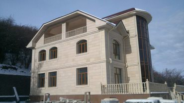 Ремонт в Бишкек