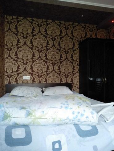 Гостиница. сдаю квартиру посуточно и в Бишкек