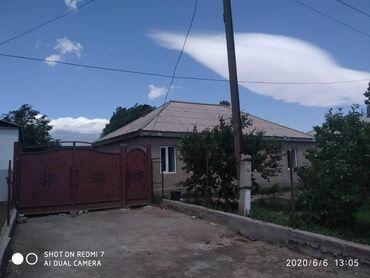 авторынок автобазар в Кыргызстан: Ысык-Кол област Балыкчы шаарынын эски плаж жактан сентрга колго 5мин ж
