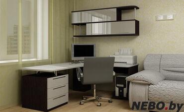 Мебель на заказ Мебель  Мебель Мебель на заказ Мебель под заказ Мебель