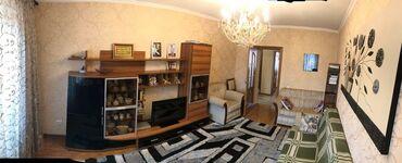 Продается квартира:Индивидуалка, Филармония, 2 комнаты, 50 кв. м