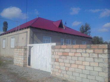 Недвижимость - Хачмаз: Продам Дом 130 кв. м, 5 комнат