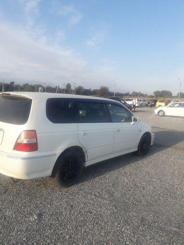 honda joker 90 в Кыргызстан: Honda Odyssey 3 л. 2000