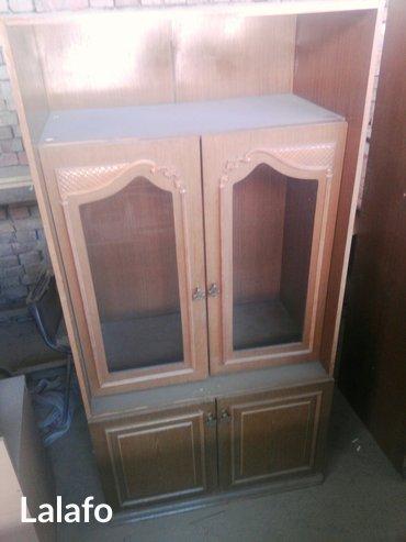 профессиональная реставрация мебели. в Сокулук - фото 4