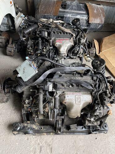 Двигателя : j30a, k24a, k20a, f23a, d17a, b20b, l13, l15, марки